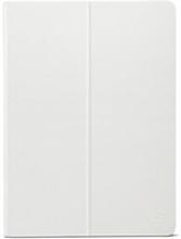 "Huawei Flipcover til Mediapad M2 10"" - hvid"