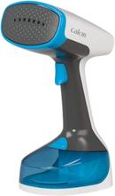 Rowenta DR7000 Access Steamer