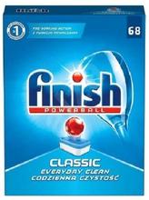 Finish Powerball Classic 68 kpl