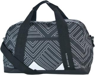 Björn Borg Väska Cooper Sportsbag svart