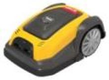 SRX900 Robot