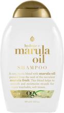 OGX Marula Oil Shampoo 385 ml