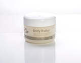 Body Butter, Pure Nature FOR MEN