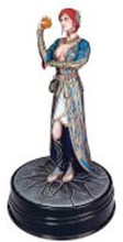 Dark Horse The Witcher 3: Wild Hunt Triss Merigold Series 2 Statue