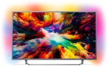 "43"" Telewizor, Smart TV 43PUS7303 - LCD - 4K -"