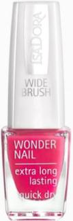 Isadora Wonder Nail Nagellack Pink Lemonade