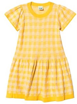 9e6e70ff65a7 Snygga långa kjolar 1 för 150:-/ 2 för 250:-. - Göteborg - citiboard