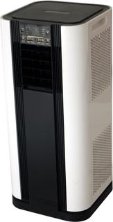 Portabel AC för 25m² - 2550W (9000BTU)
