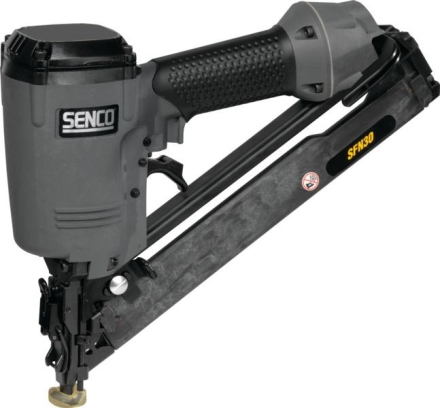 Senco Dykkertpistol SFN30 34G