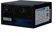 Strömtillförsel CoolBox CoolBox Basic ATX 300W Svart
