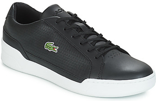 Lacoste Sneakers CHALLENGE 119 2 Lacoste
