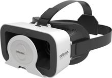 Celexon Economy VRG 1 Sort, Hvid Virtual reality-briller