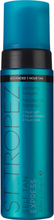 St. Tropez Self Tan Express 1 Hour Tan, 200 ml St. Tropez Brun utan sol