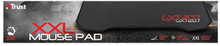 Trust GXT 207 XXL Mouse Pad