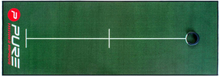 Pure2improve puttmatta för golf 237x80 cm p2i140030