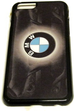 Mobilskal - BMW (iphone 7 7S) bc33ea23218f2