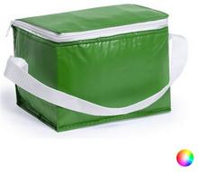 Kylväskan (6 Pcs) 143072 (Färg: Grön)