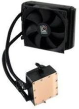 LC-CC-120-LICO processor liquid cooling system CPU-jäähdytys - Vesijäähdytys -