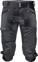 Amundsen Sports Concord Knickerbockers Regular Herr faded navy XL 2019 Skidbyxor