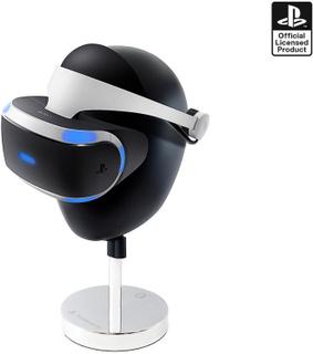 Officielt licenseret Sony Playstation VR headsettet skiller sig (Un...