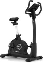 Master Fitness Motionscykel B20, Master Motionscyklar