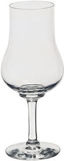 Orrefors Elixir Connaisseur Vin 4-pack Orrefors Design