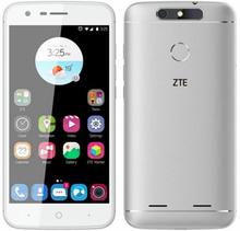 Smartphone ZTE V8 LITE 5'' IPS HD Octa Core 16 GB 2 GB RAM Vit