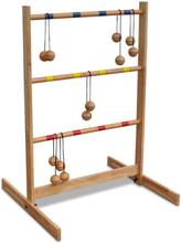 Bex SunSport - Spin Ladder Original