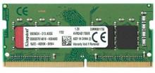 RAM-minne Kingston 8GB DDR4 2400MHz Module IMEMD40089 8 GB DDR4 2400 MHz SO-DIMM