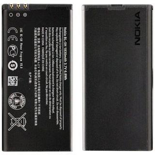 Nokia BL-5H Batteri - Lumia 630, Lumia 630 Dual SIM, Lumia 635