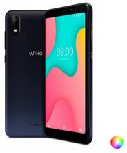 Smartphone WIKO MOBILE Y60 5,45'' Quad Core 1 GB RAM 16 GB (Färg: Guld)