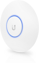 UniFi UAP-AC-LITE 2.4/5GHz