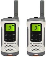 TLKR T50 tvåvägsradio - PMR