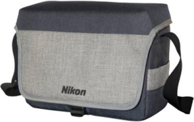 CF EU11 - bärväska för kamera med zoomli