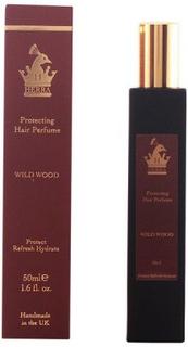 Parfym Unisex Wildwood Herra (Kapacitet: 50 ml)