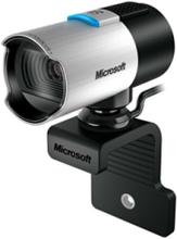 LifeCam Studio - webbkamera