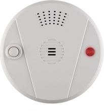 Blaupunkt HD-S1 värmedetektor SA-serien Q-serien