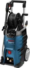 Bosch GHP 5-65 X Högtryckstvätt