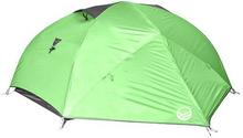 Ruka 3 Tent