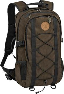 Pinewood Hunting Backpack 22 L jaktryggsäckar Brun OneSize