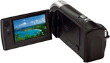 Handycam HDR-CX240E - videokamera - lagr