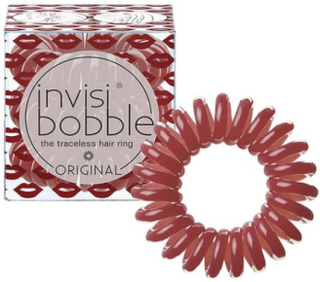 Invisibobble Beauty Collection Marilyn
