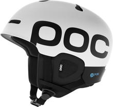 POC Auric Cut Backcountry Spin Helmet hydrogen white XS-S   51-54cm 2019 Skidhjälmar