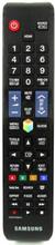 Remote Control TM1250