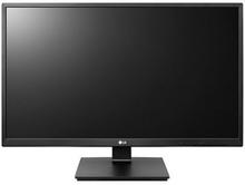 Monitor LG 24BK550Y 23,8'' IPS Full HD (Färg: Vit)