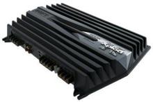 XM-GTX6041 - Bil - förstärkare - Förstärkare -