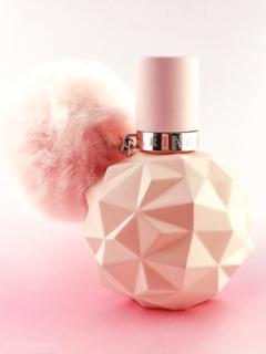 Sweet Like Candy, Ariana Grande, EdP: Roll on 3ml