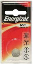 Lithium batteri - BR1225 - Li