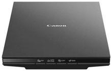 Skanner Canon Lide 300 2400 DPI USB Svart