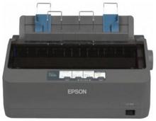Matrisskrivare Epson LX350-II